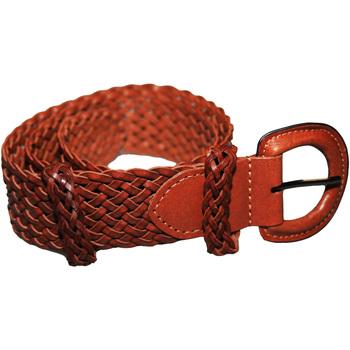 Accessoires Dames Riemen Eastern Counties Leather  Tan