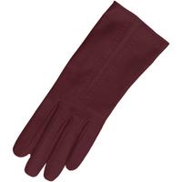 Accessoires Dames Handschoenen Eastern Counties Leather  Veenbes/veenbes