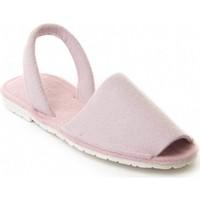Schoenen Dames Sandalen / Open schoenen Northome 71955 VIOLET