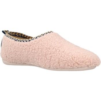 Schoenen Dames Sloffen Toni Pons MARTA SH Roze