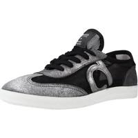 Schoenen Dames Lage sneakers Duuo M0OD 016 Zwart