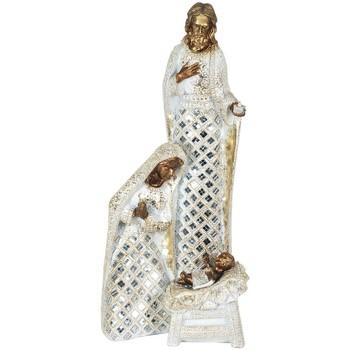 Wonen Feestelijke decoraties Signes Grimalt Geboorte Blanco