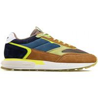 Schoenen Dames Lage sneakers HOFF HELA Multicolour