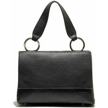 Tassen Dames Handtassen lang hengsel Abaco Studio RINE NOIR