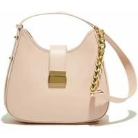 Tassen Dames Handtassen lang hengsel Abaco Studio LINA ROSE CLAIR
