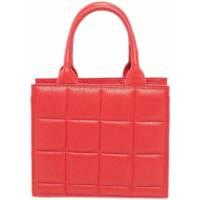 Tassen Dames Handtassen lang hengsel Abaco Studio LOLA ROUGE