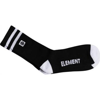 Accessoires Heren Sokken Element Clearsight socks Zwart