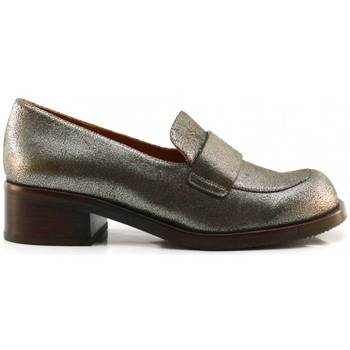 Schoenen Dames Mocassins Chie Mihara TUSSAN Grijs