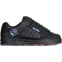 Schoenen Skateschoenen Globe Tilt Zwart