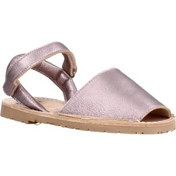 Schoenen Meisjes Sandalen / Open schoenen Ria 20090R Violet