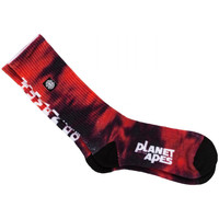 Accessoires Heren Sokken Element Pota skate socks Rood