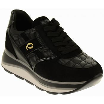 Schoenen Dames Lage sneakers Koloski  Multicolour