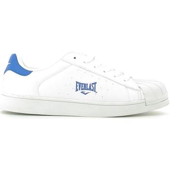 Schoenen Kinderen Lage sneakers Everlast EV-05SS Wit