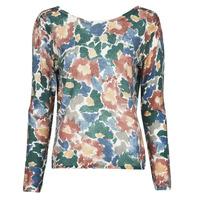 Textiel Dames Truien Betty London PATISSANT Multicolour