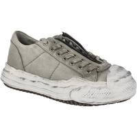 Schoenen Dames Lage sneakers Rebecca White UVRW225B Other
