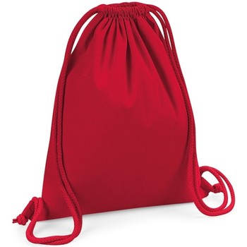 Tassen Sporttas Westford Mill W260 Klassiek rood