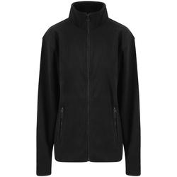 Textiel Heren Fleece Pro Rtx RX401 Zwart