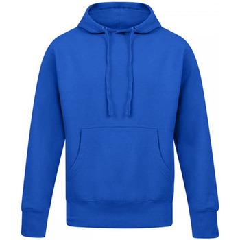 Textiel Heren Sweaters / Sweatshirts Casual Classics  Blauw