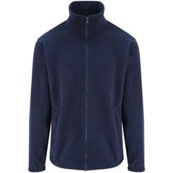 Textiel Fleece Pro Rtx RX402 Marine