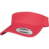 Accessoires Pet Flexfit By Yupoong YP060 Rood