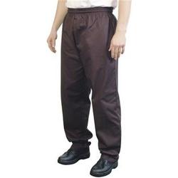 Textiel Heren Trainingsbroeken Bonchef  Zwart