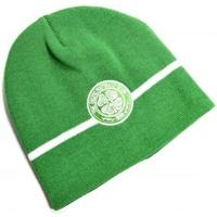 Accessoires Muts Celtic Fc  Groen