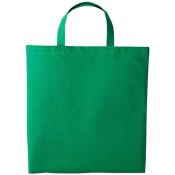 Tassen Tote tassen / Boodschappentassen Nutshell RL110 Kelly Groen
