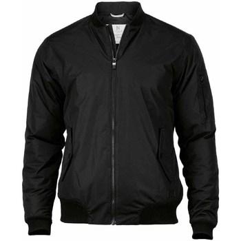 Textiel Heren Jacks / Blazers Nimbus NB78M Zwart