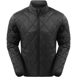 Textiel Heren Jacks / Blazers 2786 TS032 Zwart