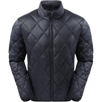 Textiel Heren Jacks / Blazers 2786 TS032 Marine