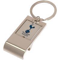 Accessoires Sportaccessoires Tottenham Hotspur Fc  Zilver/Blauw