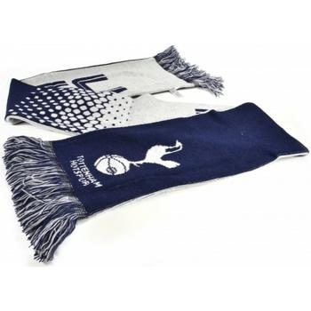 Accessoires Sjaals Tottenham Hotspur Fc  Marine / Wit