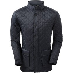 Textiel Heren Jacks / Blazers 2786 TS036 Marine