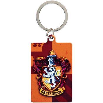 Accessoires Sportaccessoires Harry Potter  Oranje