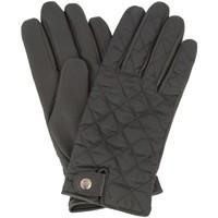 Accessoires Heren Handschoenen Eastern Counties Leather  Zwart