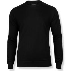 Textiel Heren Sweaters / Sweatshirts Nimbus NB91M Zwart