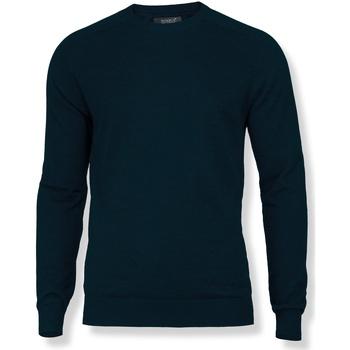 Textiel Heren Sweaters / Sweatshirts Nimbus NB91M Marine