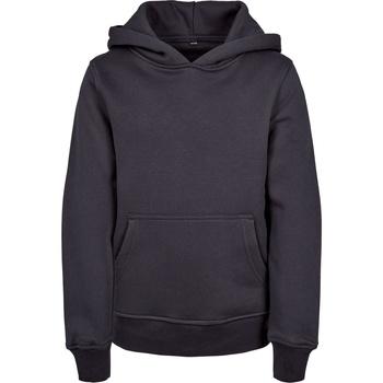 Textiel Heren Sweaters / Sweatshirts Build Your Brand BY117 Marine