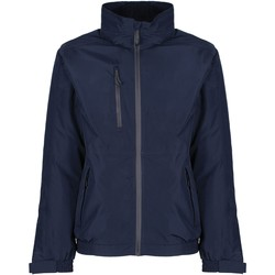 Textiel Heren Jacks / Blazers Regatta TRA213 Marine