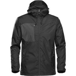 Textiel Heren Jacks / Blazers Stormtech GXJ-2 Zwart