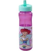 Accessoires Kinderen Sportaccessoires Toy Story  Roze