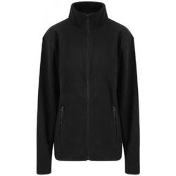 Textiel Sweaters / Sweatshirts Pro Rtx  Zwart