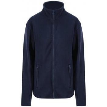 Textiel Sweaters / Sweatshirts Pro Rtx  Marine