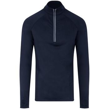 Textiel Heren Sweaters / Sweatshirts Awdis JC030 Franse marine