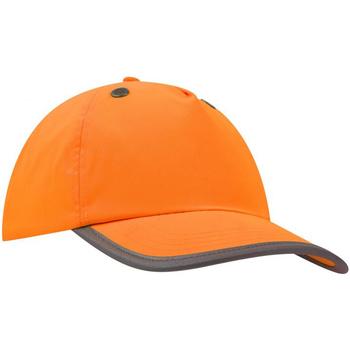 Accessoires Pet Yoko YK550 Oranje