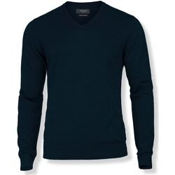 Textiel Heren Sweaters / Sweatshirts Nimbus NB92M Marine
