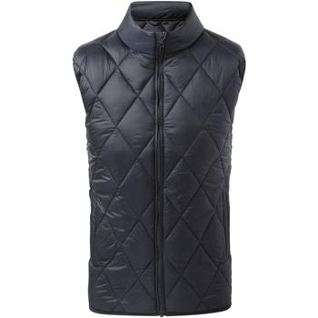 Textiel Heren Jacks / Blazers 2786 TS033 Marine