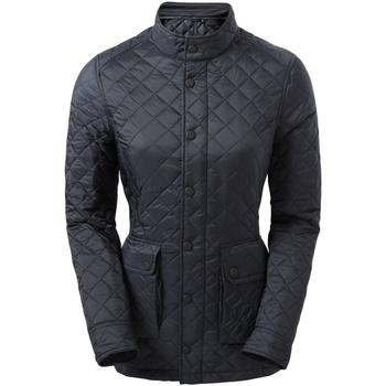 Textiel Dames Jacks / Blazers 2786 TS36F Marine