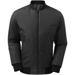 Textiel Heren Jacks / Blazers 2786 TS035 Zwart