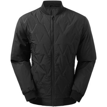Textiel Heren Jacks / Blazers 2786 TS021 Zwart